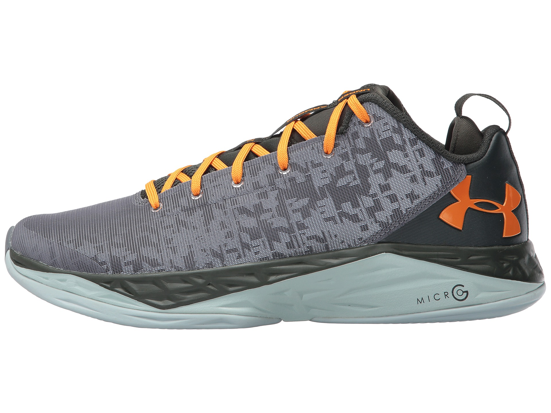 Shopping Product  Q Best Basketball Shoes Under