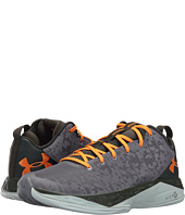 Under Armour - UA Fire Shot Low