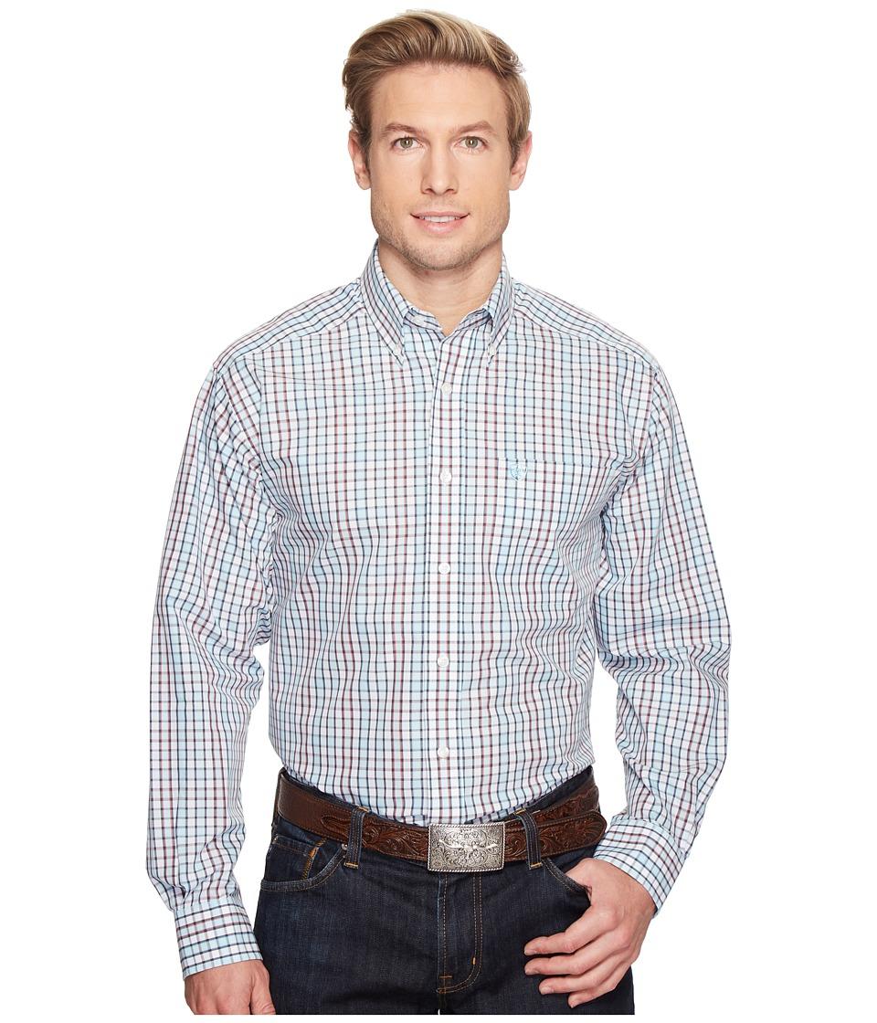 Ariat - Hamilton Shirt