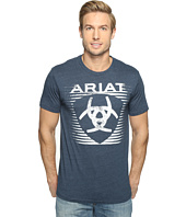 Ariat - Shade Tee