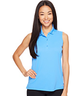 Columbia - Innisfree™ Sleeveless Polo Shirt