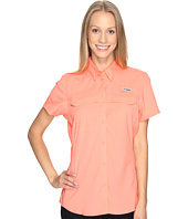 Columbia - Lo Drag Short Sleeve Shirt