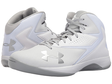 Under Armour UA Lockdown