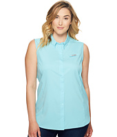 Columbia - Plus Size Tamiami Sleeveless Shirt