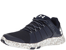 Under Armour - UA Micro G Limitless TR 2 SE