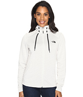 The North Face - Novelty Mezzaluna Hoodie