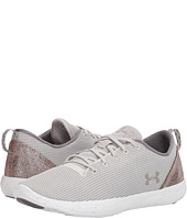 Under Armour - UA Street Precision Sport Lo Metallic
