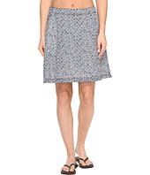 Columbia - Sun Drifter™ Skirt
