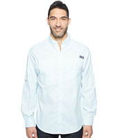 Columbia - Super Tamiami™ Long Sleeve Shirt