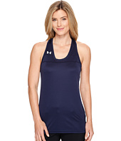 Under Armour Golf - UA Matchup Tank Top