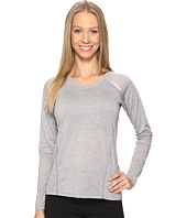 Brooks - Distance Long Sleeve
