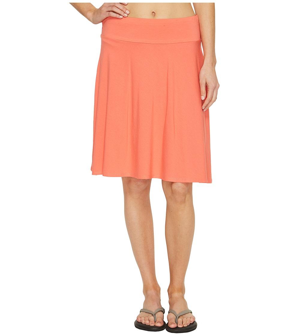 Columbia Reel Beautytm III Skirt (Melonade) Women