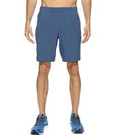 Brooks - Fremont Shorts