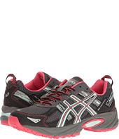 ASICS - Gel-Venture® 5