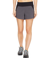 The North Face - Hybrid Hiker Shorts