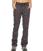 The North Face - Aphrodite 2.0 Pants