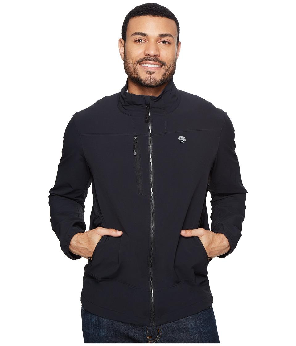 Mountain Hardwear - Super Chockstonetm Jacket