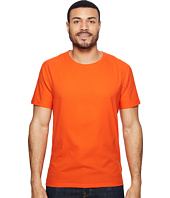 Mountain Hardwear - MHW AC Short Sleeve Tee
