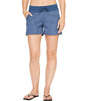 The North Face - Aphrodite 2.0 Shorts