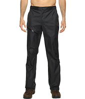 Mountain Hardwear - Exponent Pants