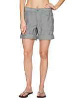 The North Face - Horizon 2.0 Roll-Up Shorts