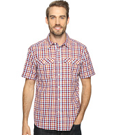 Mountain Hardwear - Canyon AC Short Sleeve Shirt