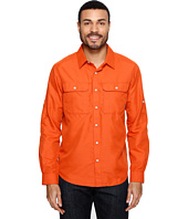 Mountain Hardwear - Canyon™ L/S Shirt