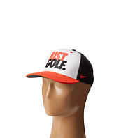 Nike Golf - YA True Novelty Cap