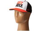 Nike Golf YA True Novelty Cap