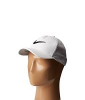Nike Golf - YA Classic99 Cap
