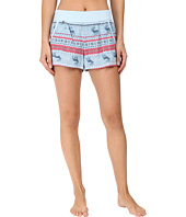 Jane & Bleecker - Knit Shorts 3511252