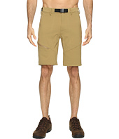 Mountain Hardwear - Chockstone Hike Shorts