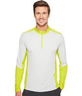 Mountain Hardwear - Photon Zip Tee