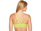 The North Face - Motivation Strappy Bra