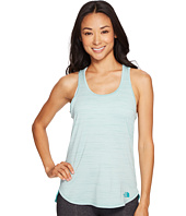 The North Face - Motivation Stripe Tank Top