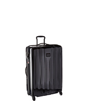 Tumi - V3 Extended Trip Packing Case