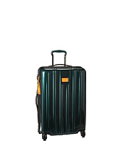 Tumi - V3 Short Trip Packing Case