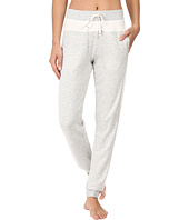 Jane & Bleecker - Sweatpants 3581254