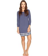 Jane & Bleecker - Sleepshirt 3531259