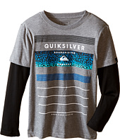 Quiksilver Kids - Stringer Top (Toddler/Little Kids)