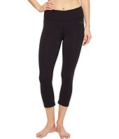 The North Face - Motivation Crop Pants