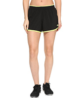 The North Face - Reflex Core Shorts