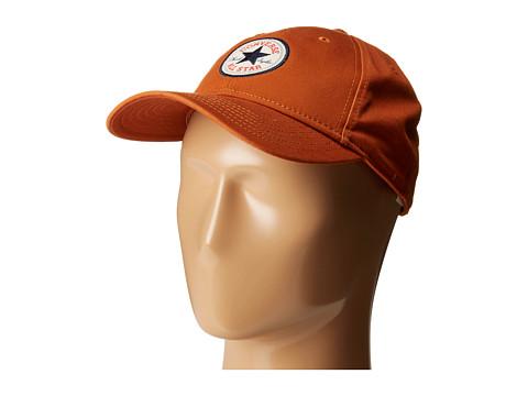 Converse Core Classic Twill Curved Baseball Cap