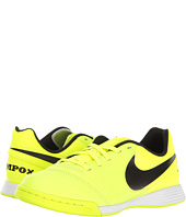 Nike Kids - Jr Tiempo Legend VI IC Soccer (Toddler/Little Kid/Big Kid)
