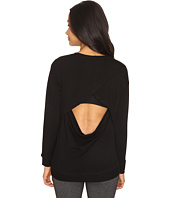 Beyond Yoga - Cozy Fleece Breeze Pullover