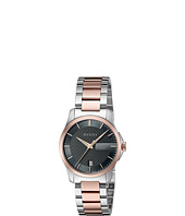 Gucci - G-Timeless 27mm Bracelet - YA126527