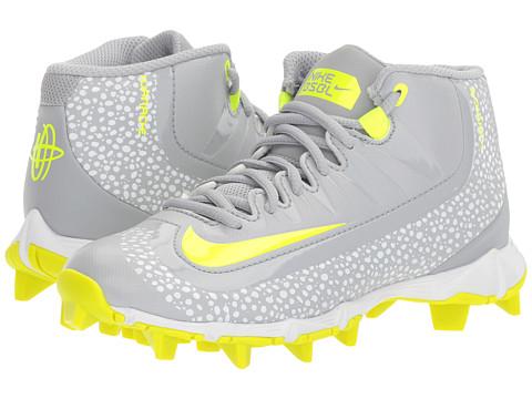 Nike Kids Huarache 2K Filth Keystone Baseball (Toddler/Little Kid/Big Kid)