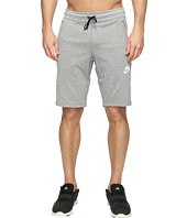 Nike - NSW AV15 Fleece Shorts