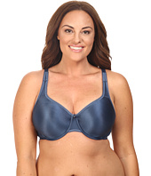 Wacoal - Basic Beauty Full Figure Underwire Bra 855192
