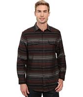 Pendleton - Camber Shirt